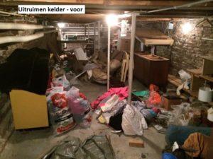 uitruimen-kelder-utrecht-voor-woningontruiming