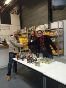 donatie-voedselbank-nieuwegein-ijsselstein-hergebruiken