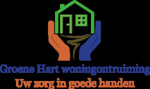 Groene Hart Woningontruiming